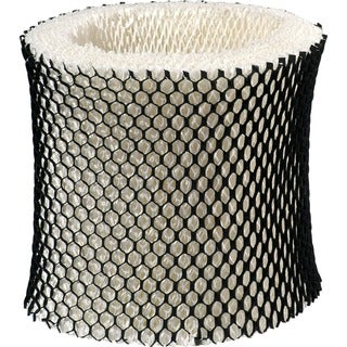 Holmes Replacement Wick Airflow Systems Filter