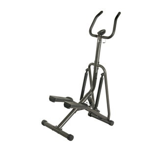 Avari Free Stride Stepper by Stamina