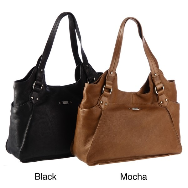 Perlina X27 Claire Leather