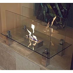 Nu-Flame Fiero Freestanding Floor Fireplace|https://ak1.ostkcdn.com/images/products/6477932/Nu-Flame-Fiero-Freestanding-Floor-Fireplace-P14071819.jpg?impolicy=medium
