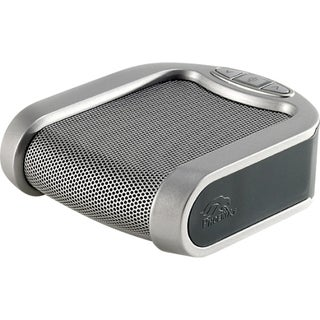 Phoenix Audio Duet Executive Speakerphone (MT202-EXE)