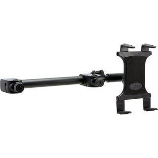 ARKON iPad Air or Android Tablet Headrest Mount