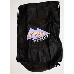 Go-Go Babyz Travelmate Storage Bag