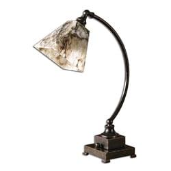 Uttermost Marius Task Table Lamp