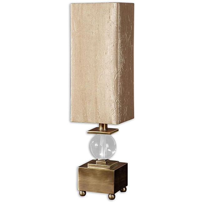 Uttermost Ilaria Table Lamp