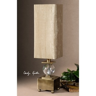 Link to Uttermost Ilaria Table Lamp Similar Items in Table Lamps