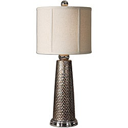 Uttermost Nenana Table Lamp