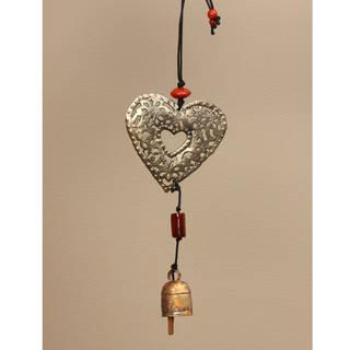 Handmade Copper and Glass Filigree Heart Hanging Art (India) https://ak1.ostkcdn.com/images/products/6479704/P14073155.jpg?_ostk_perf_=percv&impolicy=medium