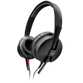 Sennheiser HD 25-SP II Stereo Headphone