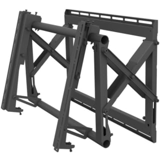 Premier Mounts LMV Mounting Arm for Flat Panel Display