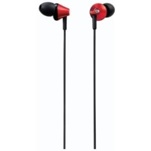 Panasonic RP-HJE290 Earphone