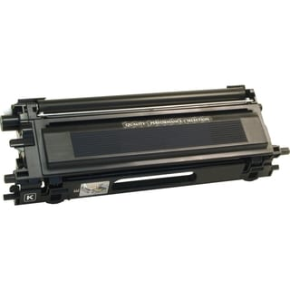 V7 Black High Yield Toner Cartridge for Brother HL-4040CN, HL-4040CDN