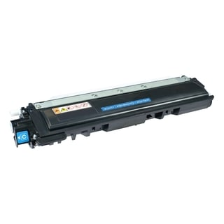V7 Cyan Toner Cartridge For Brother HL-3040, HL-3070, MFC-9010, MFC-9