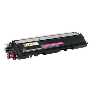 V7 Magenta Toner Cartridge For Brother HL-3040, HL-3070, MFC-9010, MF