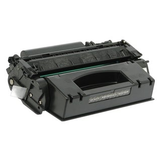V7 Black Ultra High Yield Toner Cartridge for HP LaserJet M2727 MFP,