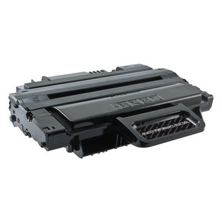 V7 Black High Yield Toner Cartridge for Samsung SCX-5635FN, SCX-5835F