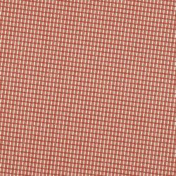 Safavieh Courtyard Red/ Natural Indoor/ Outdoor Rug (5'3 Round) - Thumbnail 2