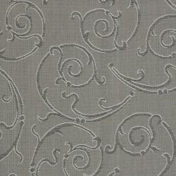Safavieh Indoor/ Outdoor Dark Gray/ Light Gray Area Rug (8' x 11'2)