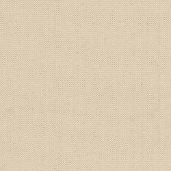 """Safavieh Beige/ Dark-Beige Geometric Indoor/ Outdoor Polypropylene Rug (4' x 5'7"""")"""