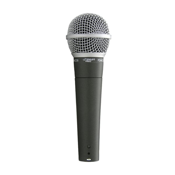 PylePro PDMIC58 Microphone