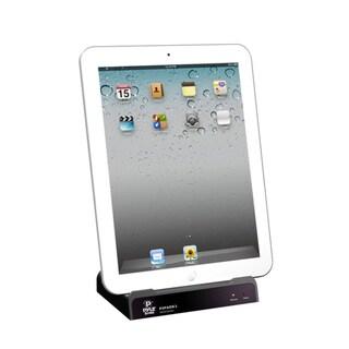 Universal iPod/ iPad/ iPhone Dock