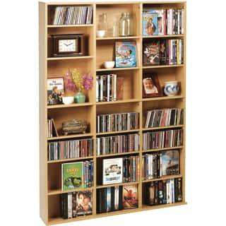 Maple Oskar Wood Multimedia Storage Unit|https://ak1.ostkcdn.com/images/products/6483218/P14076004.jpg?impolicy=medium