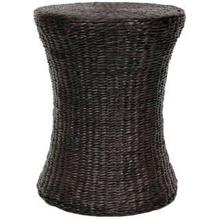 Woven Fiber Stool (China)