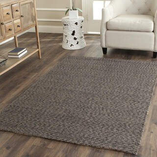 Grey 3x5 4x6 Rugs Shop The Best Deals For Feb 2017