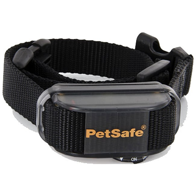 Petsafe Vibration Bark (Brown) Control Collar for Dogs (P...