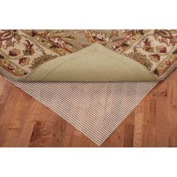 Limitless Rug Pad (5' x 8')