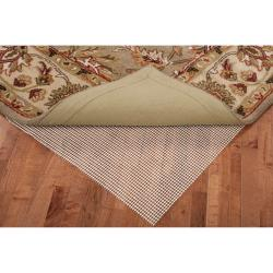 Limitless Rug Pad (6' x 9' Oval)