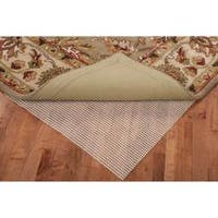Limitless Rug Pad - 8' Square