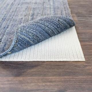 Grandiose Rug Pad (8' x 10')