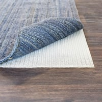 Cushioned Non Slip Rug Pad 8 X 10 Free Shipping On