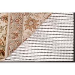 Mighty Rug Pad (8' Square)