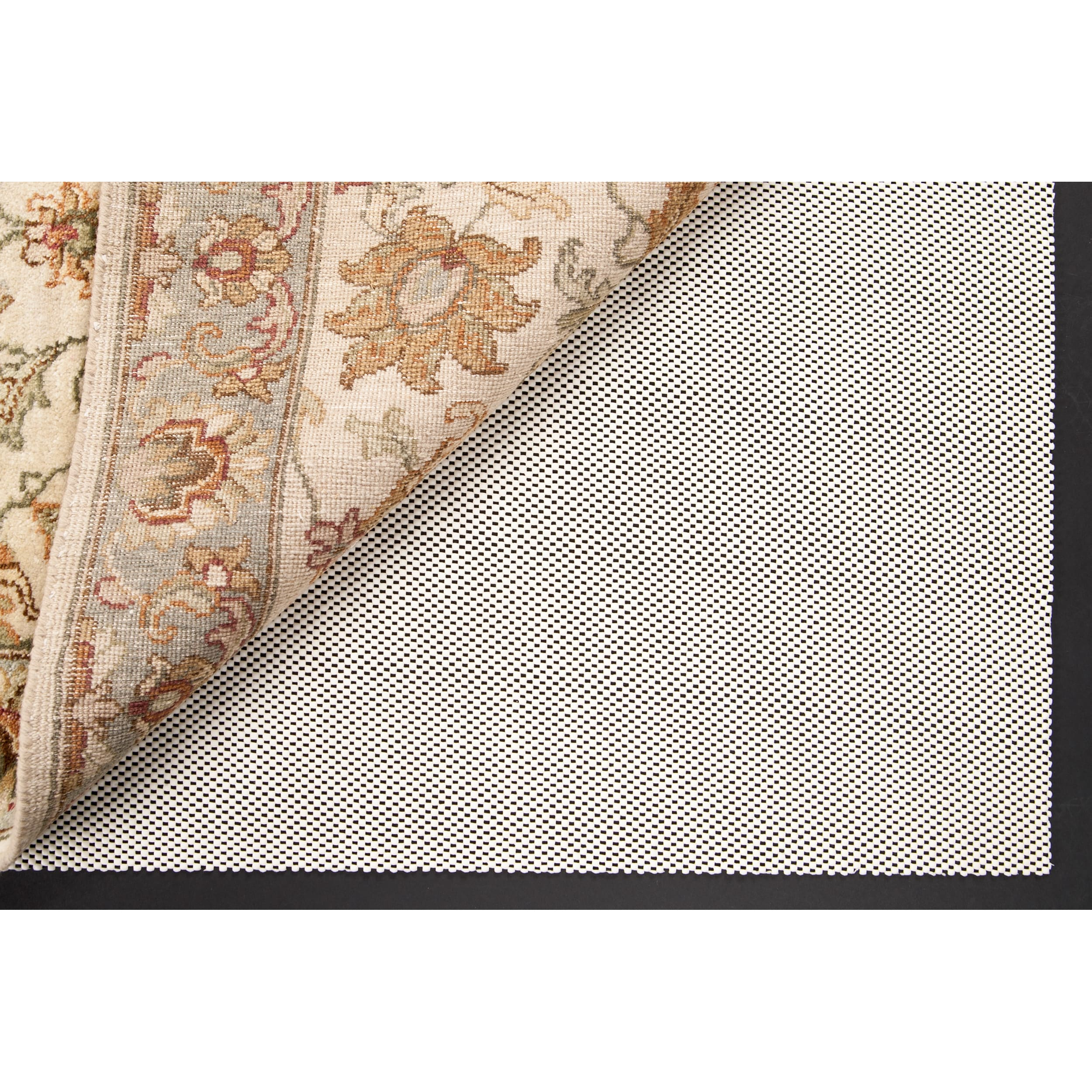 What Size Rug Pad For 8x10 Rug - Rug Designs
