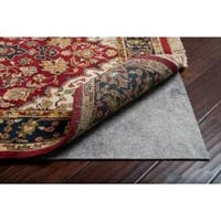 Rotell Rug Pad - 4'10 x 7'8