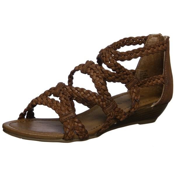 Banterr' Sandals FINAL SALE
