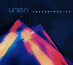 UNION - ANALOGTRONICS