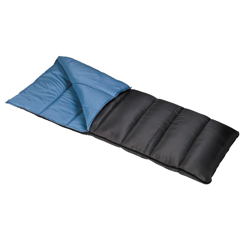 Mountain Trails Allegheny Sleeping Bag