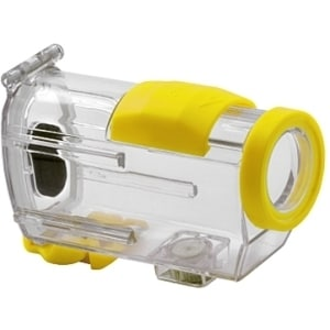 Midland XTA301 Marine Camera Case