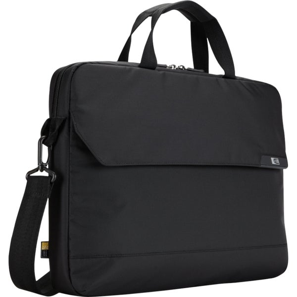 """Case Logic MLA-116 Carrying Case (Attaché) for 16"""" Notebook, i"""