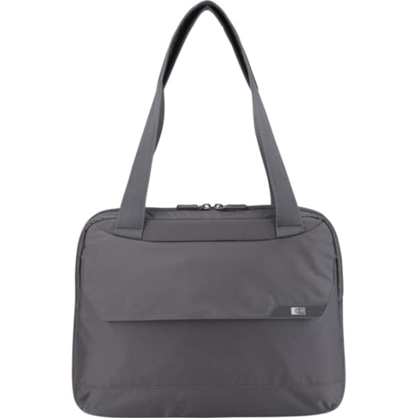 "Case Logic MLT-114 Carrying Case (Tote) for 15"" Notebook, Tablet PC,"