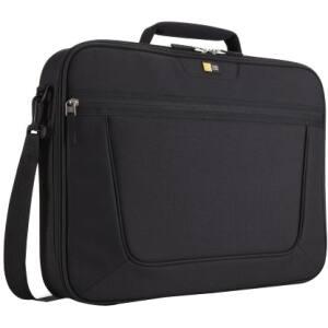"""Case Logic VNCI-215 BLACK Carrying Case for 16"""" Notebook - Black"""