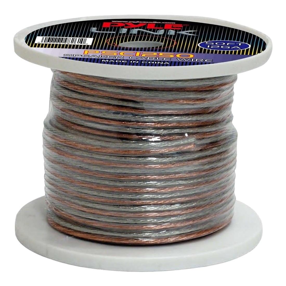 Pyle PSC1250 Audio Cable