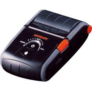 Bixolon SPP-R200 Network Thermal Label Printer
