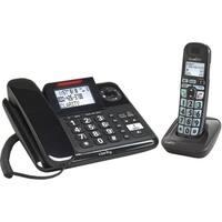 Clarity E814CC Cordless Phone