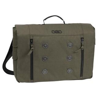 OGIO Terra Midtown 15-inch Laptop Messenger Bag