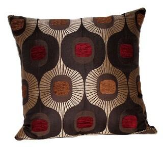 RLF Home Zola Decorative Pillow