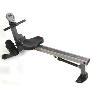 Avari Easy Glide Rower by Stamina